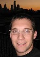 Dr. Steven W. Bond - Scientific Report Writer - Innovative ...