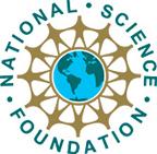 nsf.logo2
